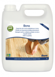 Bona Wood Floor Cleaner Uzupełniacz do wkładów  do SPRAY MOP'a 4 L