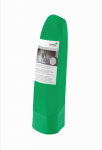 Osmo 8023 Wkład nabój SPRAY - FIX  0,75L do Spray Mop